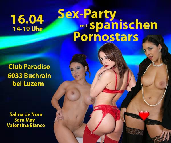 salma de nora porn sexparty porno